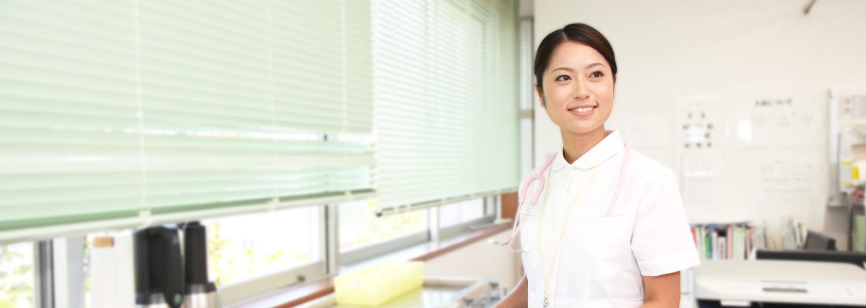 看護師さん.com|安全おすすめ看護師転職サイト
